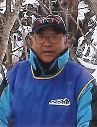 吉田 徳昭